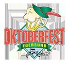 Oktoberfest i Egersund